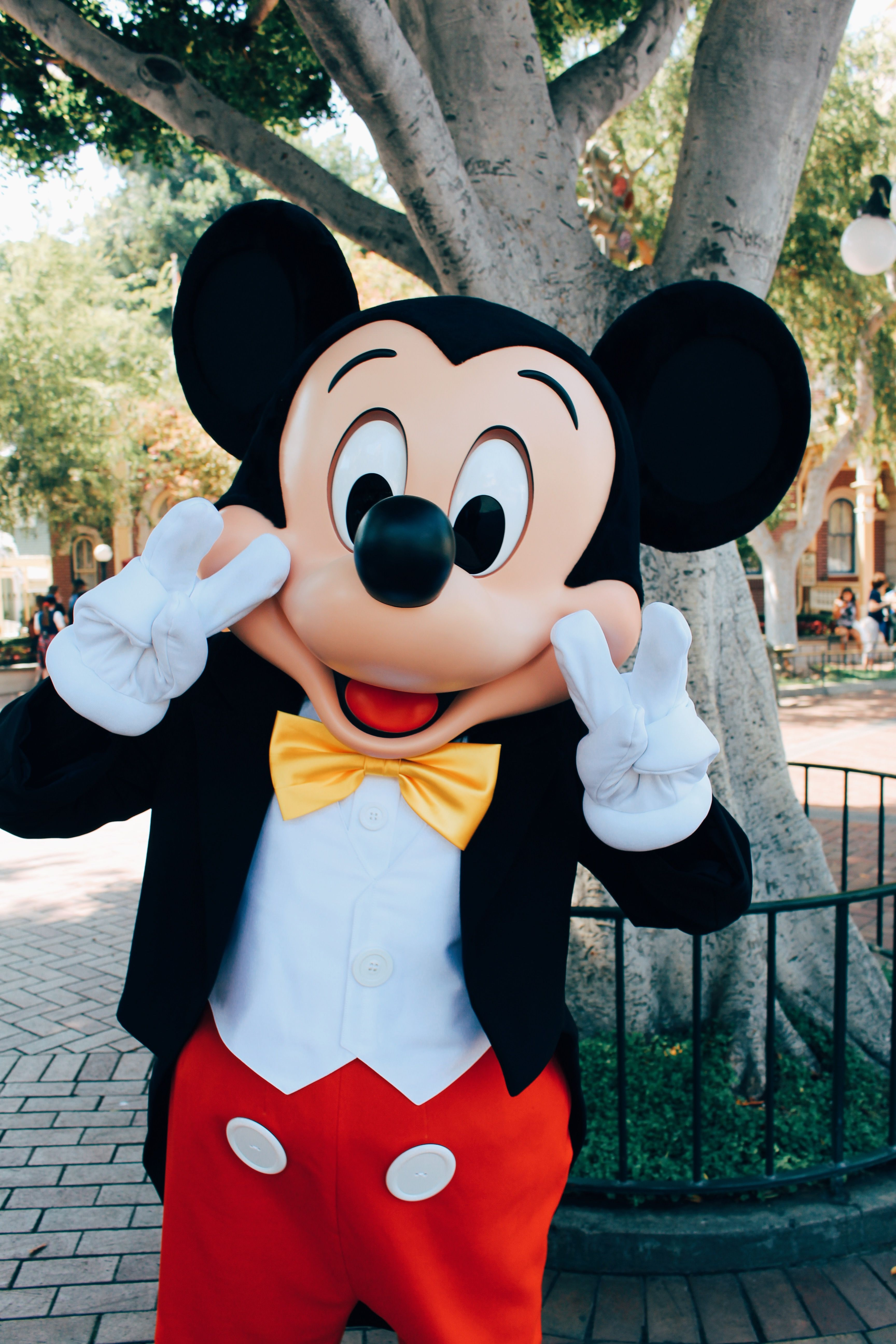 mickey | mickey mouse | pinterest | disney, disneyland and walt disney