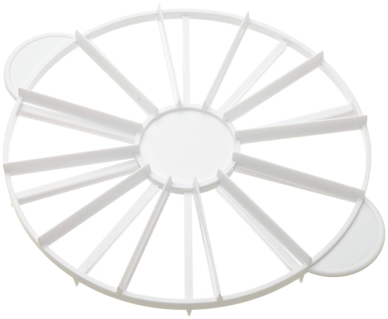 round cake cutter target