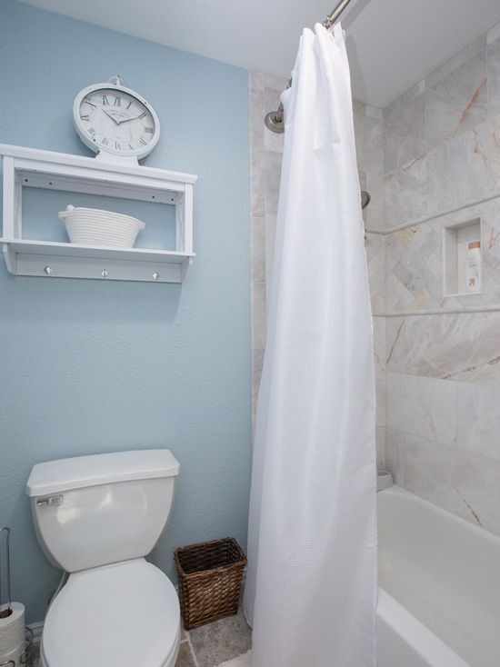 Cover Your Bathtub Side Walls With White Marble And Remaining - Bathroom remodel flower mound tx