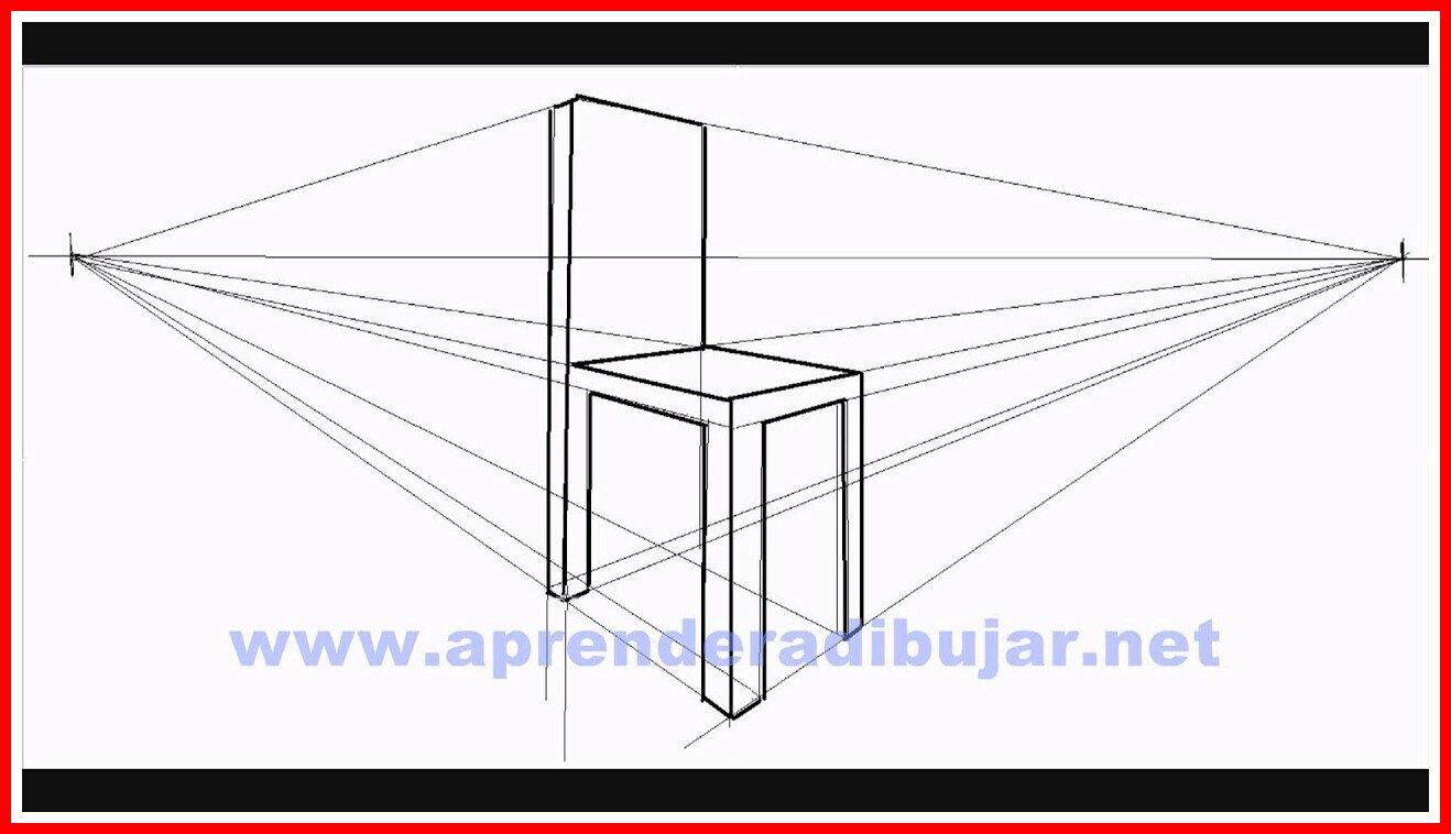 31 Reference Of Chair Drawing One Point Perspective In 2020 Chair Drawing Perspective Drawing Point Perspective