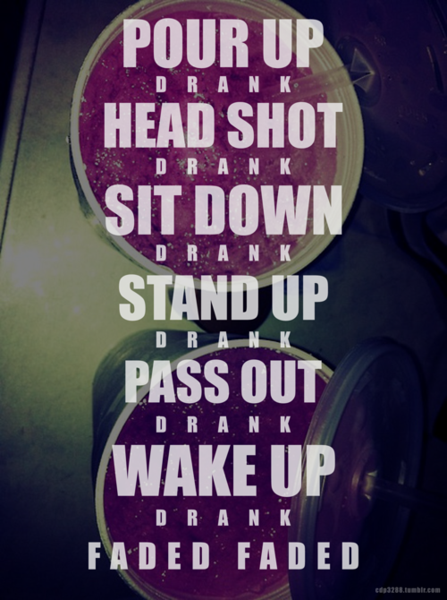 Pin By Kelly Mcmahon On Lifestyle Rap Quotes Music Quotes Hip Hop Quotes