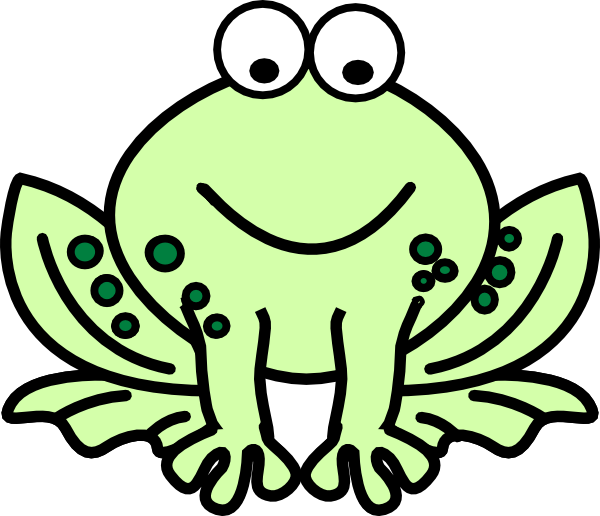 Image result for images cartoon frogs