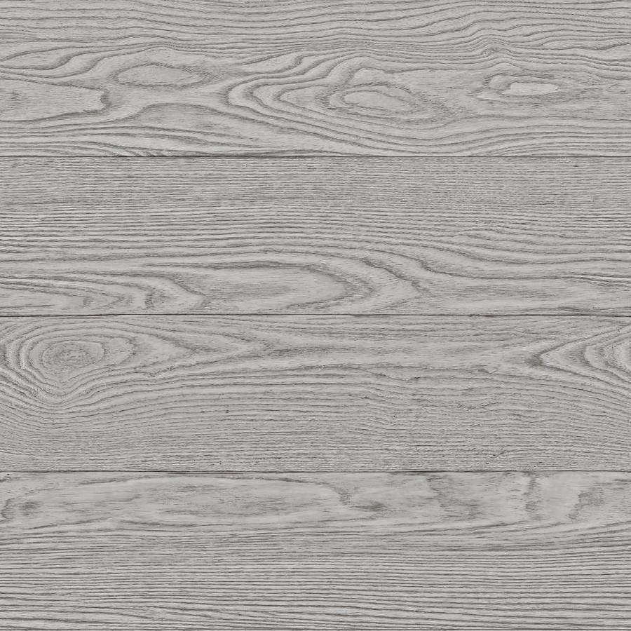Nuwallpaper 30 75 Sq Ft Grey Vinyl Wood Self Adhesive Peel And Stick Wallpaper Lowes Com Wood Plank Wallpaper Wood Wallpaper Grey Plank Wallpaper