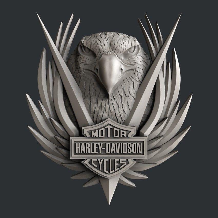 Birthday Photography Tips And Tricks: 5 Fantastic Tricks: Harley Davidson Women Vest Harley