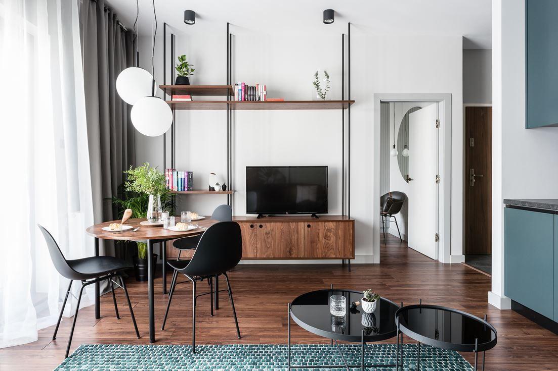 Jaglana apartment picture gallery decoration pinterest flats