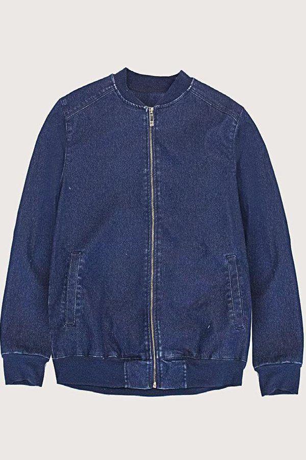 94996d9b9231 camisa gris oscuro jaspe | ropa ecuador palet | Pinterest | Camisa ...