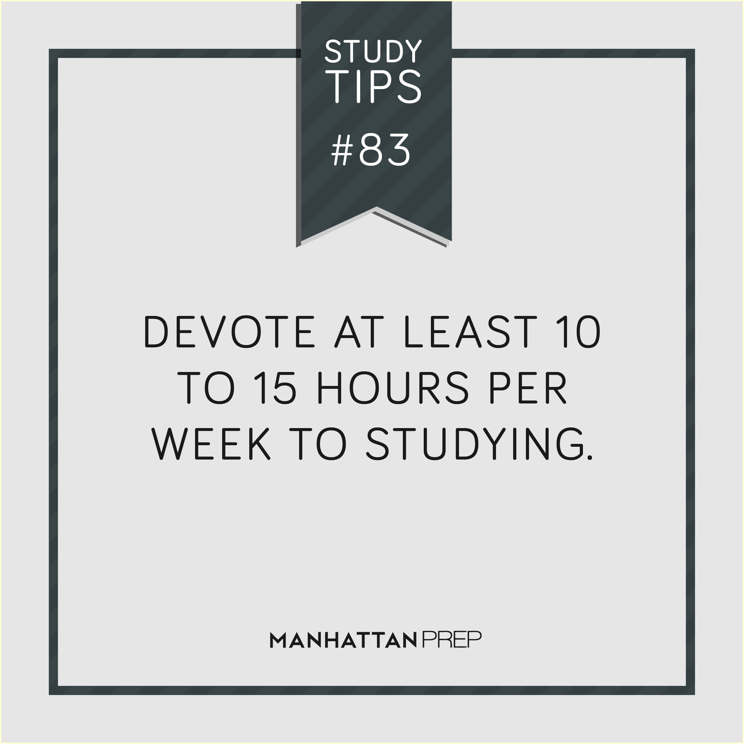 How did you motivate yourself to study for the GMAT? - Quora