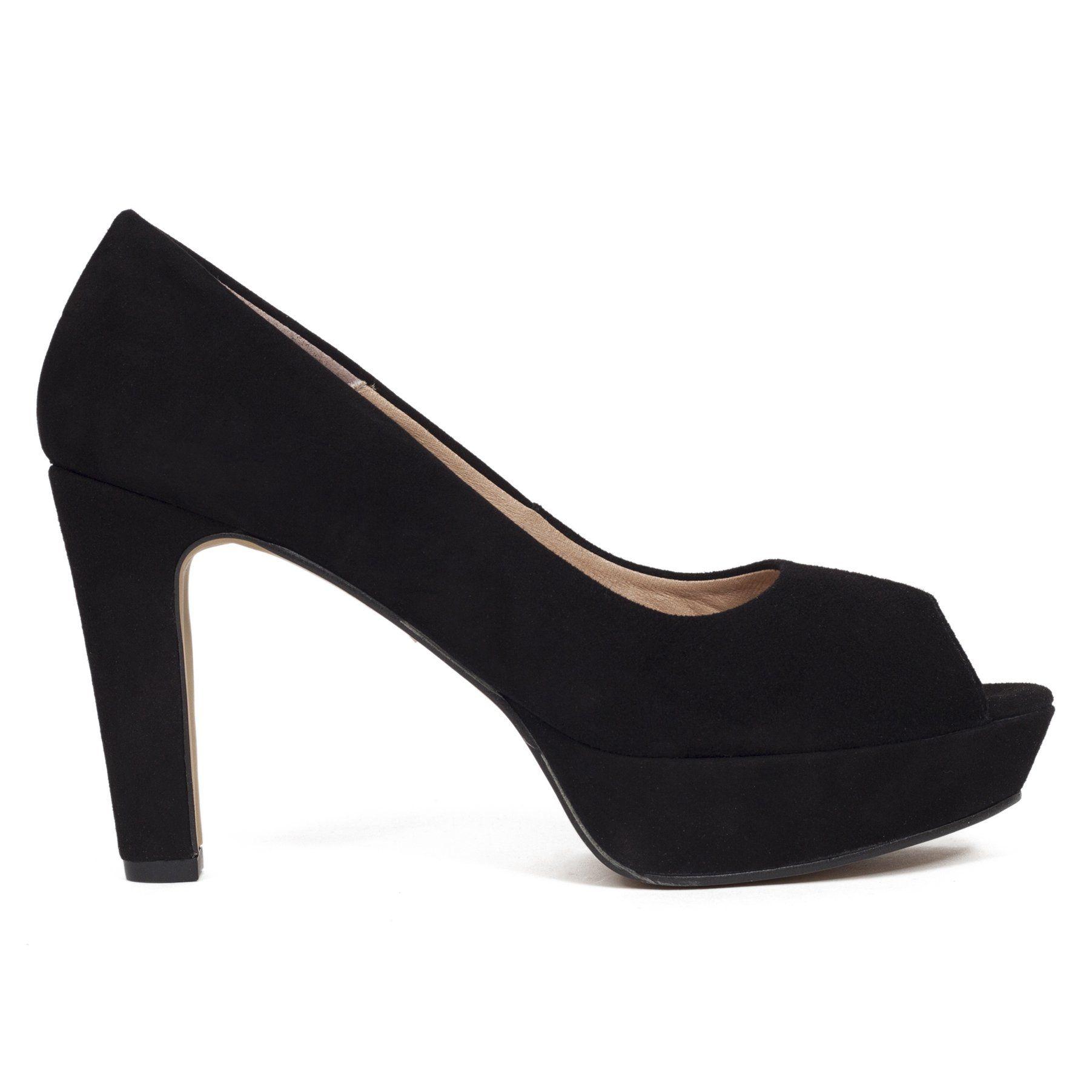 Heels Shoes Comfort High Makeup Mimao Women Urban Color Taupe qSVGzpUM