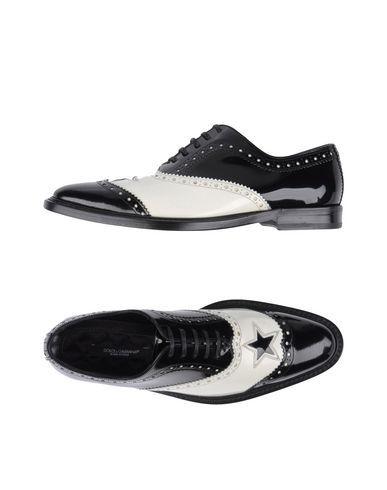 DOLCE & GABBANA 레이스업 슈즈. #dolcegabbana #shoes #레이스업 슈즈