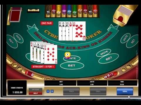 Покер голден онлайн игровые автоматы онлайн флеш казино
