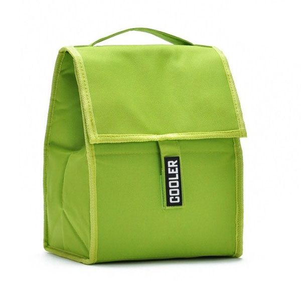 Simple Typed And Cheap Lunch Bag Cooler Lunch Bag , Find