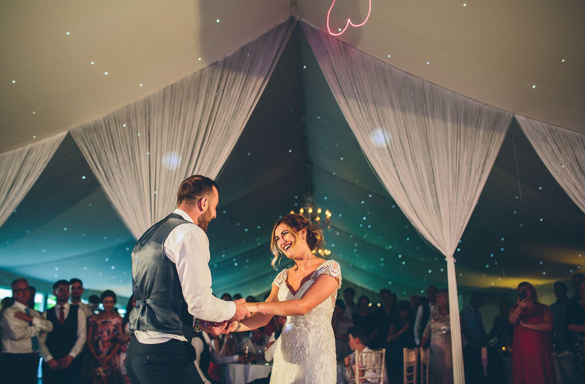 8 Alternative First Dance Wedding Songs Alternative
