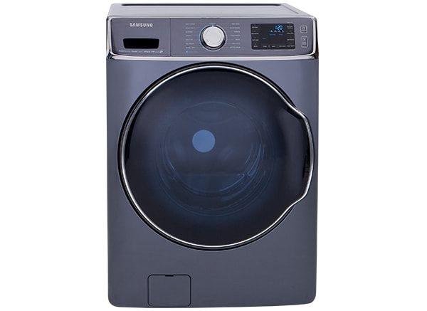 Choosing the Best Washing Machine | Washing machine ...