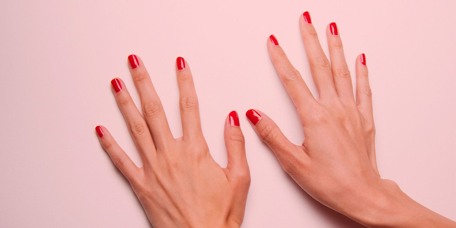 Will Gel Manicures Ruin Your Nails Gel Manicure Gel Nails Gel Nail Polish