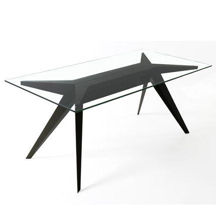 table s2   tôle, dynamique et légèreté
