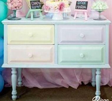 Pastel Furniture Pastel Furniture Colorful Furniture Pastel