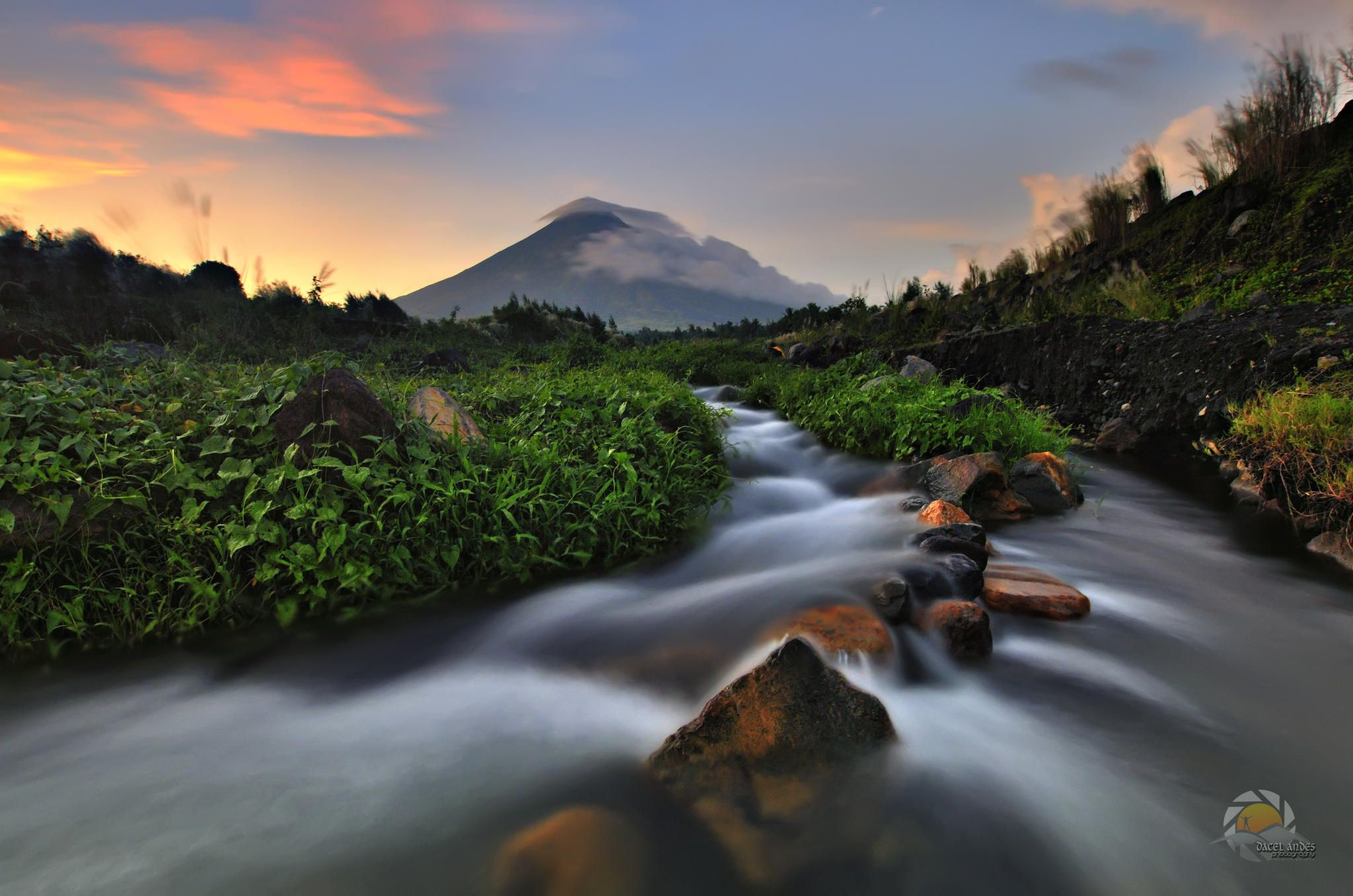 Photograph S P I N E By Dacel Andes On 500px