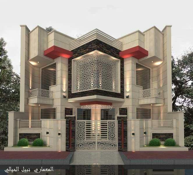 house plans small villa design modern also best home images in rh pinterest