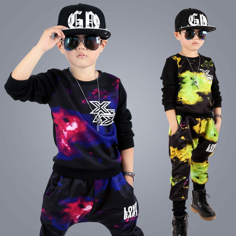 Pin By Oªuo Uu O Uu On تولید جدید 99 In 2021 Boys Summer Outfits Jazz Dance Outfits Hip Hop Outfits