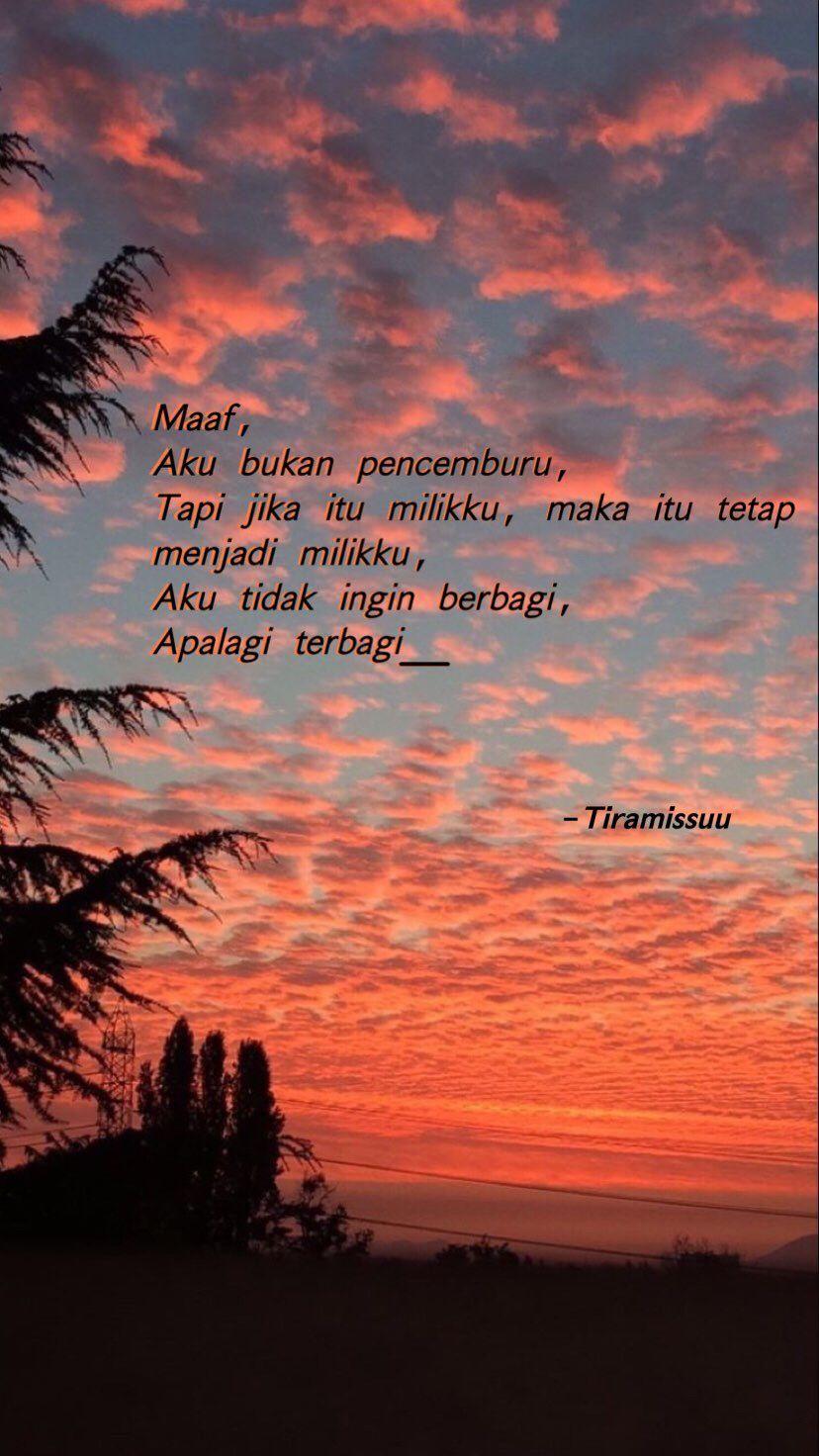 ,      ,        ,          ,        ,    __ Kata Kata Maaf Uploaded by user