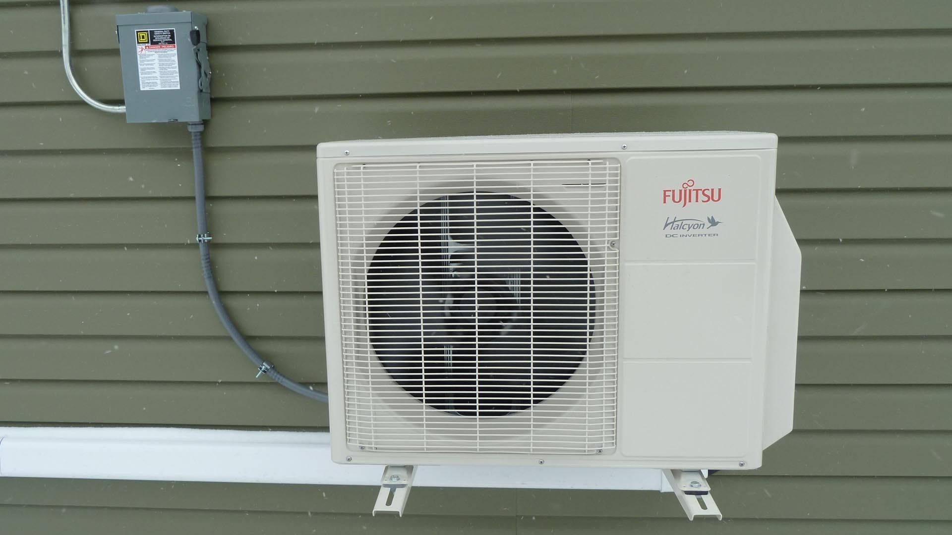 unique wiring diagram ac split mitsubishi #diagram #diagramtemplate  #diagramsample | refrigeration and air conditioning, split ac, split system  heat pump  pinterest