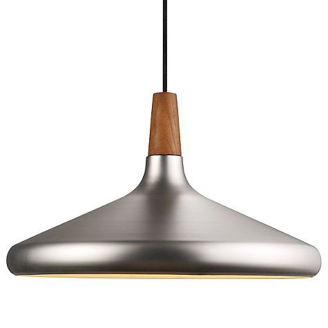 Buy Nordlux Float Ceiling Light Online At Johnlewis.com · Hall  LightingKitchen ...