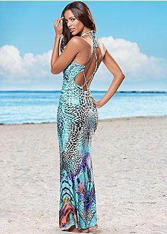 2ba34568e32 Dresses on Sale - Fringe