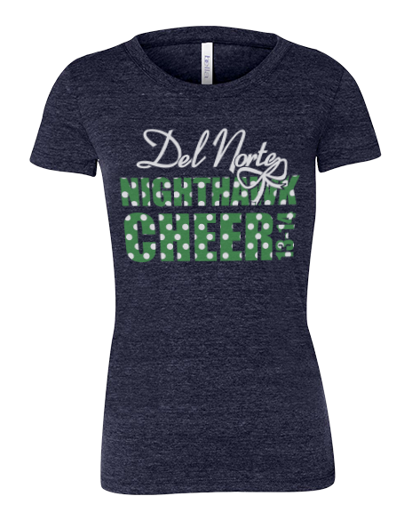 17 best images about cheer tshirt ideas on pinterest cheer mom uca cheer and cheerleading t shirts