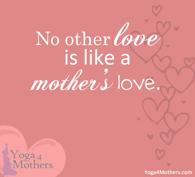 Happy Mother\'s Day Mom. I Miss You So Much. You Taught Me So Much ...