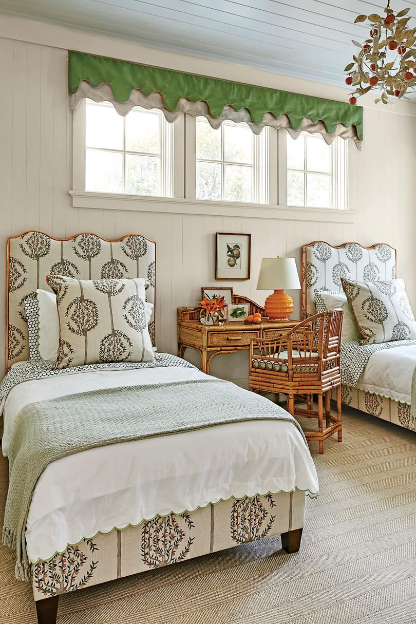 Our Dream Beach House Step Inside The 2017 Southern Living Idea House Southern Living Homes Southern Living Home