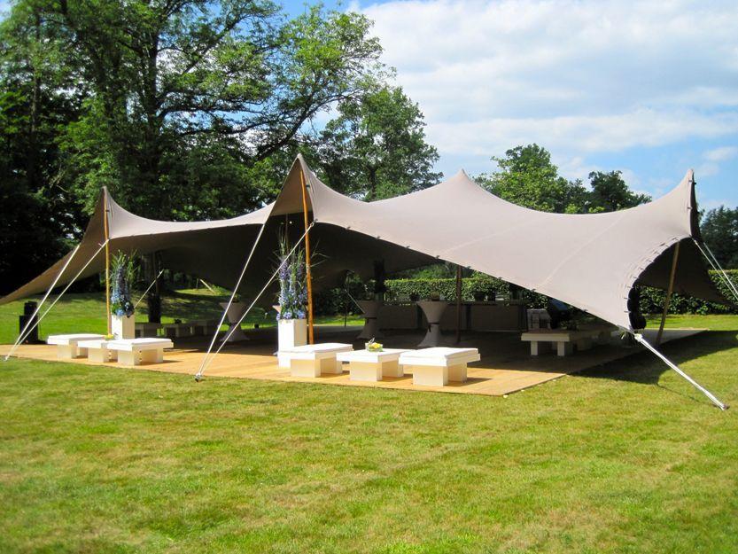 Tentickle Nevada Llc Party Tents Rentals Stretch Tents