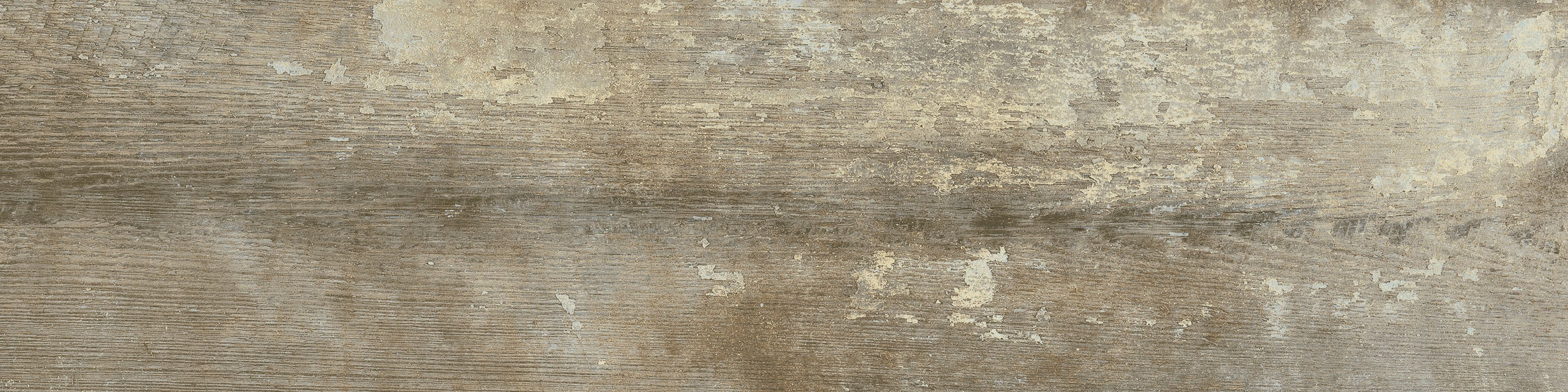#Farmhouse #HighDefinition #porcelain #plank #tile, available in #6x24 - shown in #Oxide | #MidAmericaTile #WoodLook #InnovativeLooks #LooksLikeWood #WoodStyle