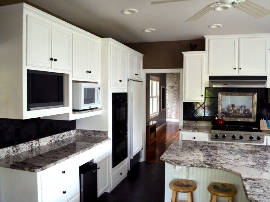 Kitchen window no trim  sonoma house rental exclusive home on a vineyard with gourmet