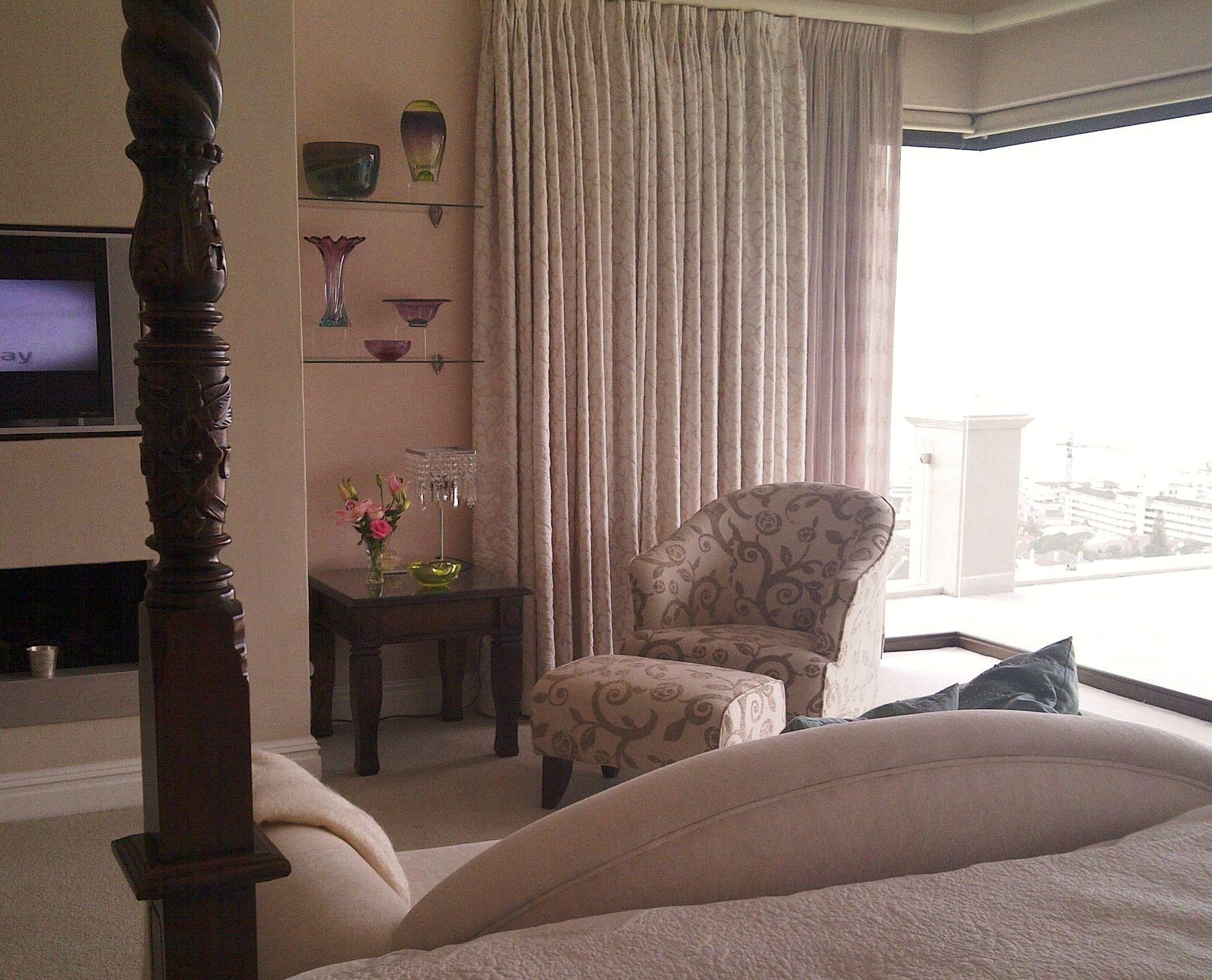 Master suite Home, Cape
