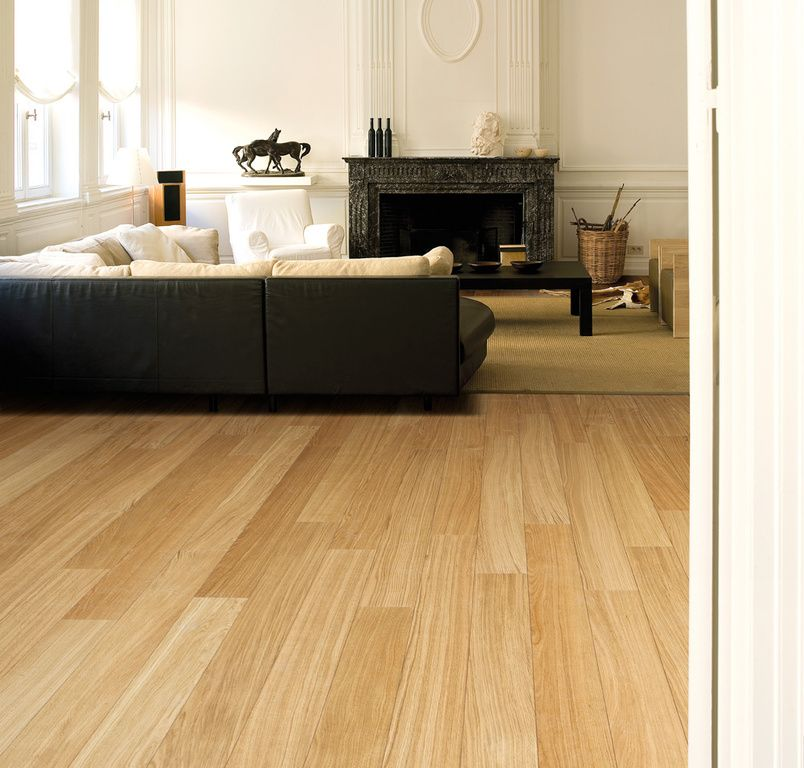 Par Ky European Oak Brushed Par Ky Wood Veneer
