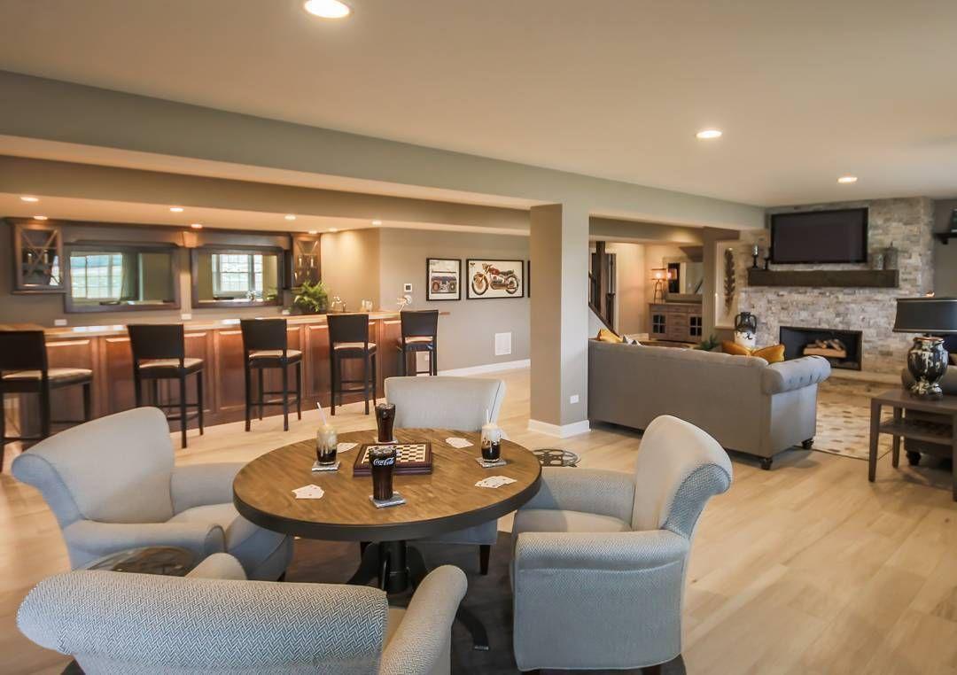 Top family room decorating ideas designs u decor familyroomideas