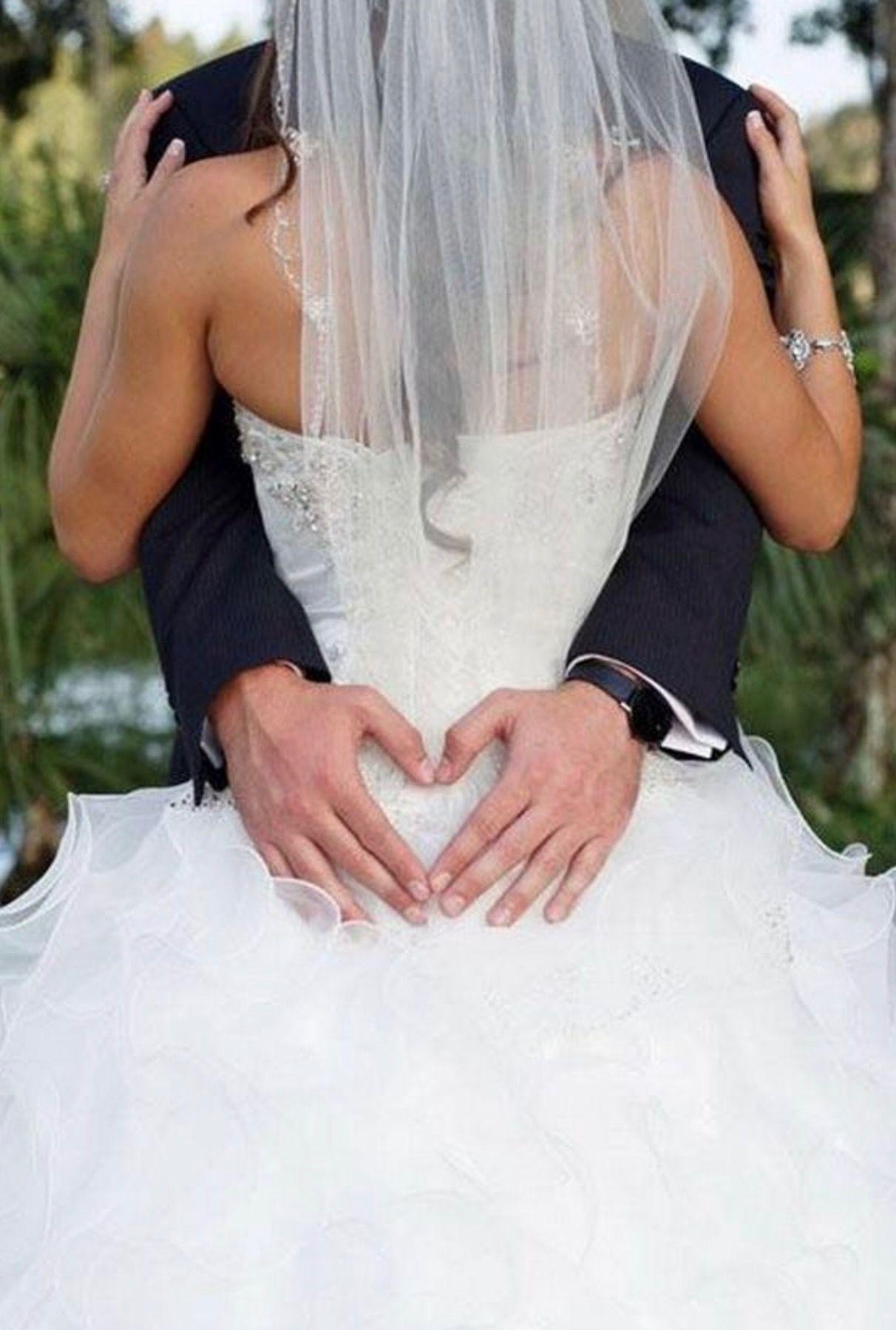 Pin by Victoria Brasili on My Wedding Day   Bridal