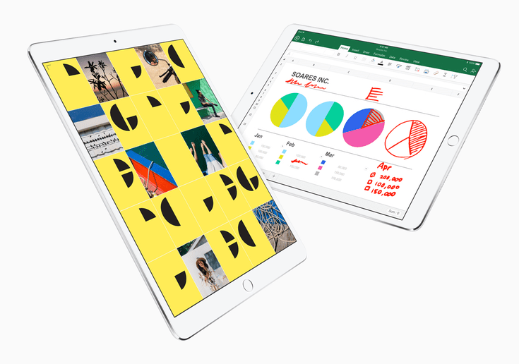 Find Out Which iPad Model You Have Ipad pro, New ipad