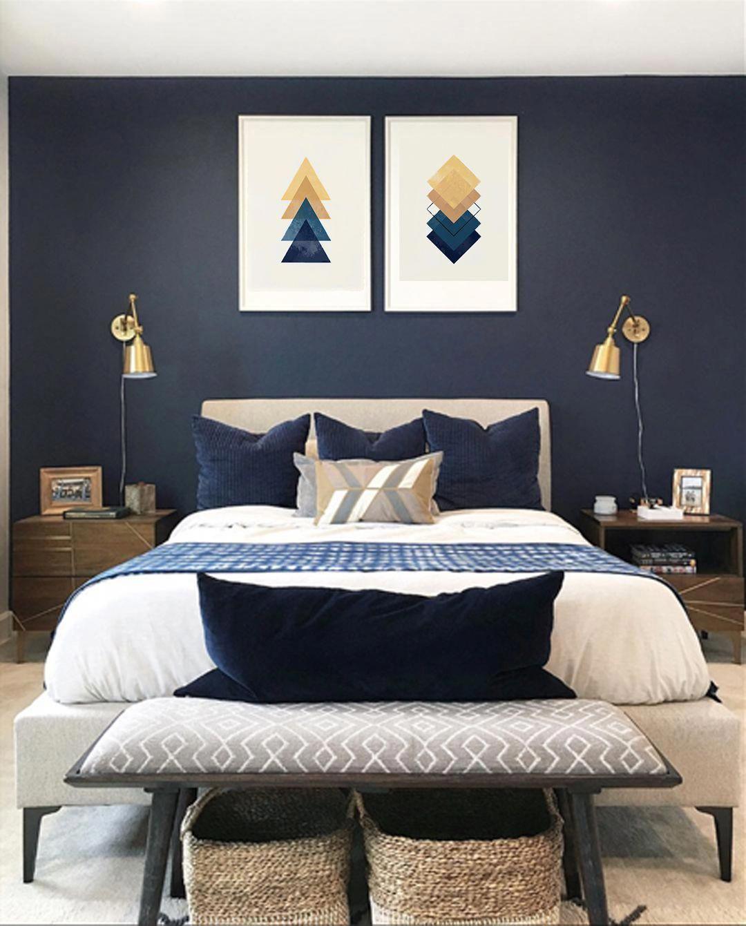Pin On Small Bedroom Ideas Barndominiumfloorplans Com