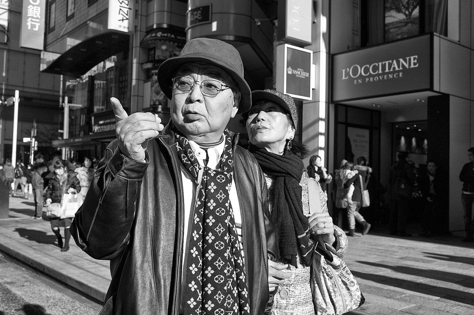 Finger pointing 2 | Flickr - Photo Sharing!
