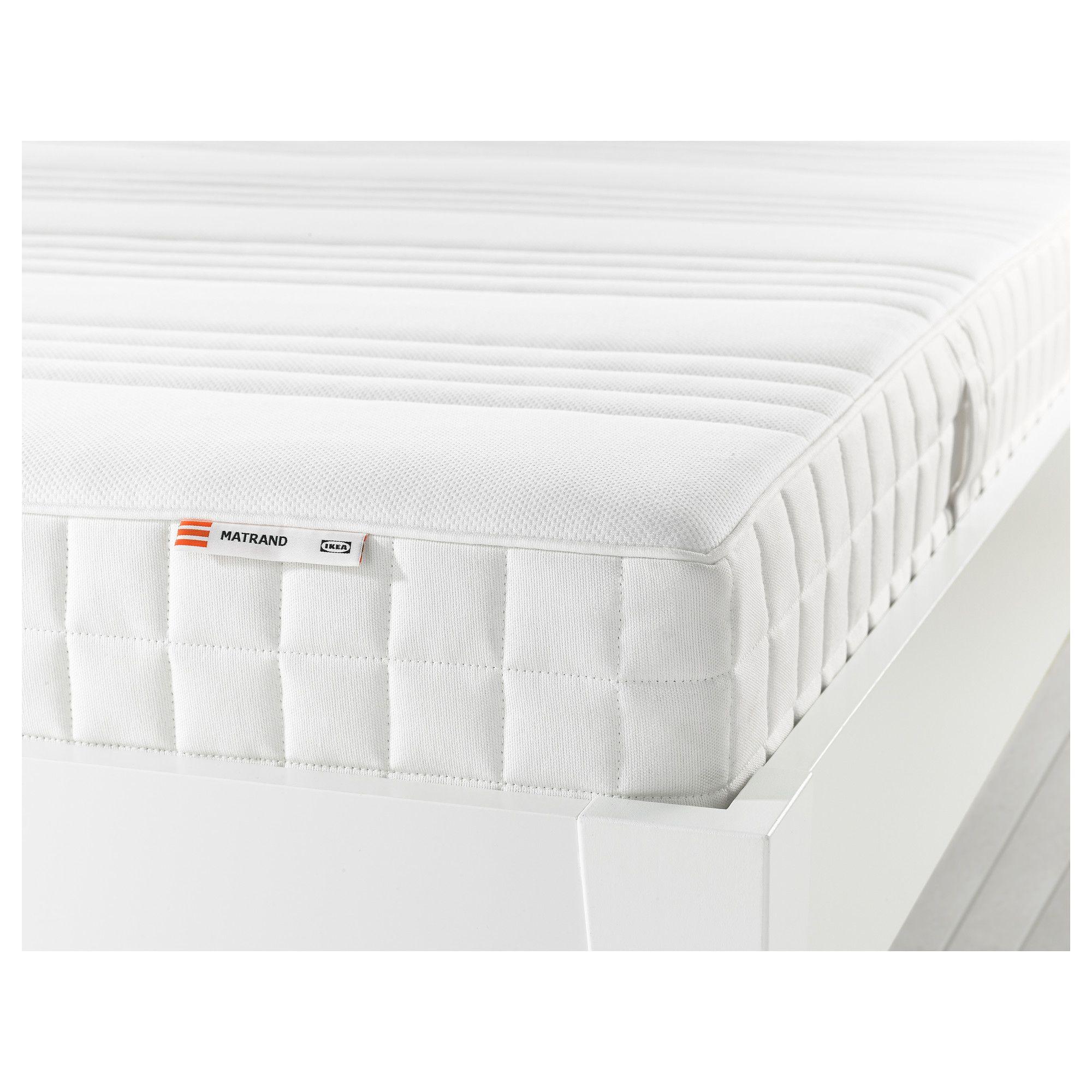 matrand memory foam mattress firm white foam mattress mattress