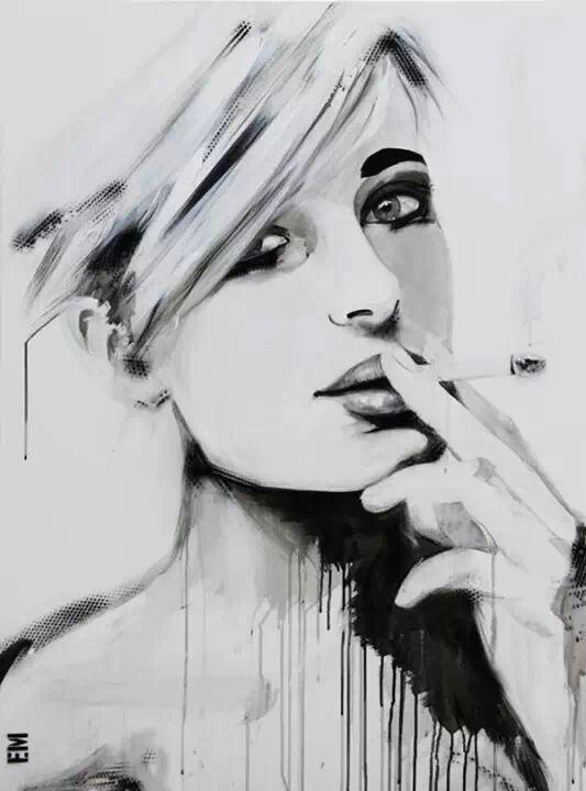 By Emma Sheldrak