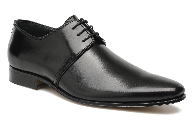 3 Zelazne Zasady Jak Dobrac Buty Do Garnituru Slubnego Blog Slubny Slubi Pl Dress Shoes Men Work Shoes Oxford Shoes