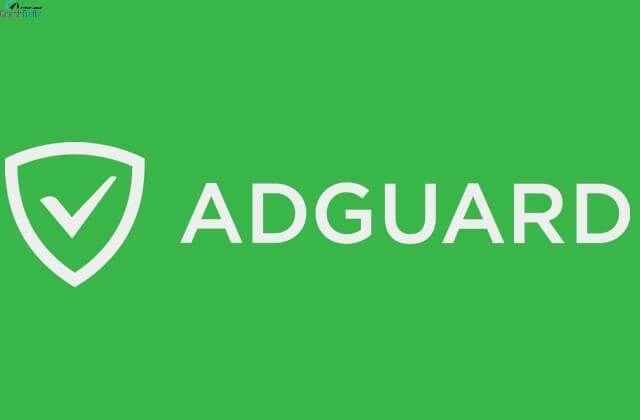 Adguard Premium 7.2.2936 Key Free Download | Kids safety ...