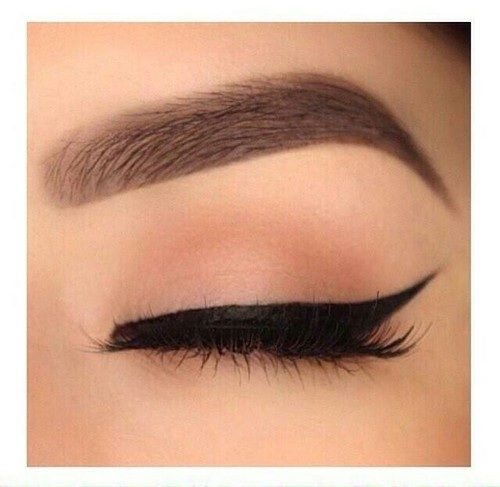 Eyebrows On Fleek Tumblr Google Search Cake Face
