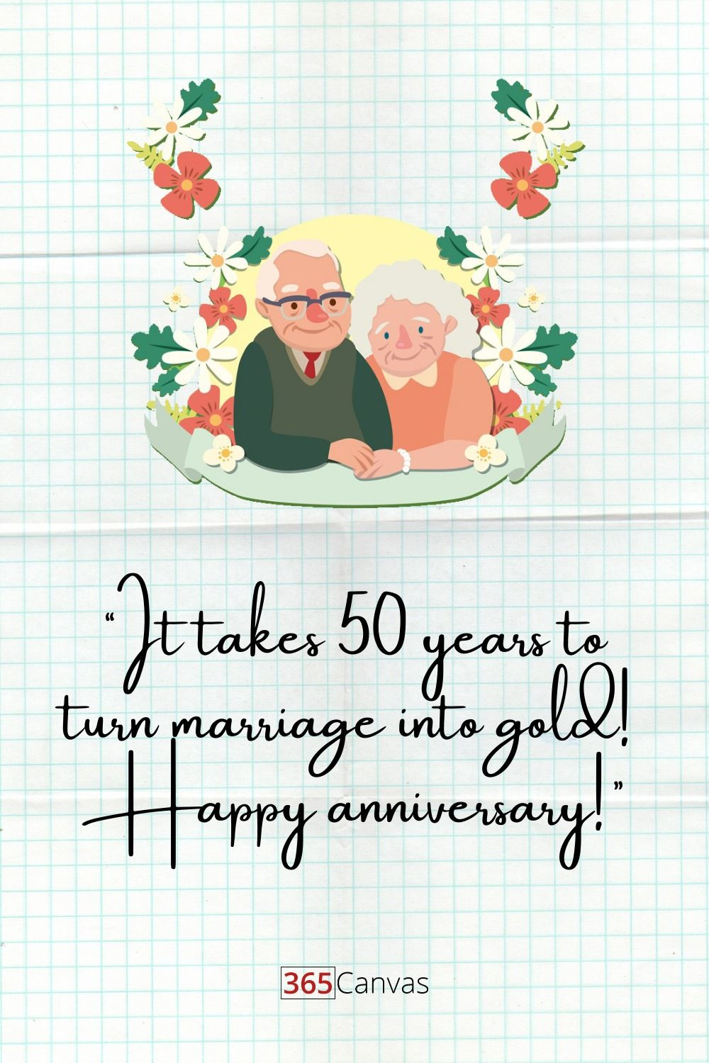 Pin on Best Anniversary Gifts Ideas by Year