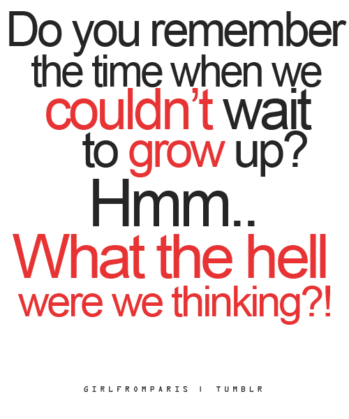 Missing Childhood Memories Quotes: WATCH OVER MY CHILDREN SAYINGS AND PICTURES