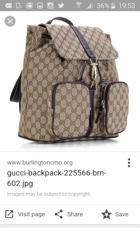9370e485689c GUCCI Monogram Large Horsebit Chain Hobo | BAGS | Gucci monogram, Gucci,  Bags