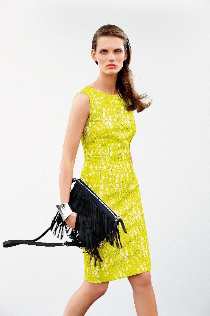 Laurèl Spring/Summer 2015 | Mode, Trends