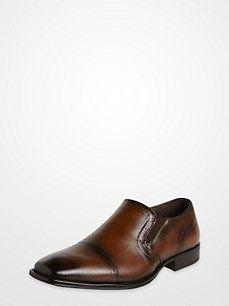 Men - Shoes  2b67276d485
